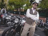 MBKGentlemans Ride Madrid 20171100218515