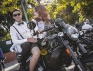 MBKGentlemans Ride Madrid 20171101538519