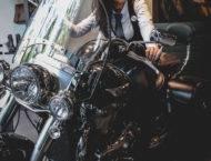 MBKGentlemans Ride Madrid 20171114275200