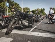 MBKGentlemans Ride Madrid 20171116528537