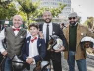MBKGentlemans Ride Madrid 20171117488538