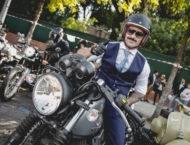 MBKGentlemans Ride Madrid 20171119238543