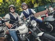 MBKGentlemans Ride Madrid 20171119438544