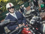 MBKGentlemans Ride Madrid 20171119558545