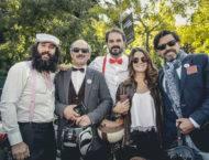 MBKGentlemans Ride Madrid 20171121408547