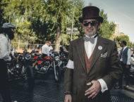 MBKGentlemans Ride Madrid 20171123228551
