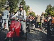 MBKGentlemans Ride Madrid 20171123308552
