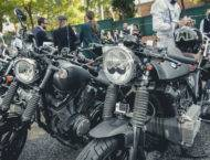 MBKGentlemans Ride Madrid 20171125298554