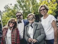 MBKGentlemans Ride Madrid 20171127068557