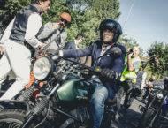 MBKGentlemans Ride Madrid 20171128298561