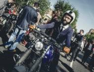 MBKGentlemans Ride Madrid 20171128378562