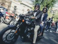 MBKGentlemans Ride Madrid 20171134358566