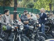MBKGentlemans Ride Madrid 20171135458569