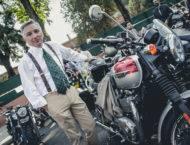 MBKGentlemans Ride Madrid 20171135578570