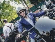 MBKGentlemans Ride Madrid 20171136568571