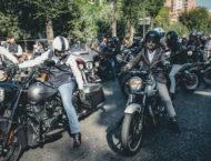 MBKGentlemans Ride Madrid 20171142035208