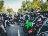 MBKGentlemans Ride Madrid 20171142055210