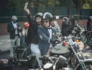 MBKGentlemans Ride Madrid 20171142095211