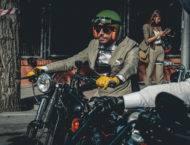 MBKGentlemans Ride Madrid 20171143065217