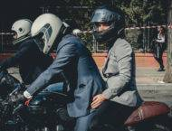 MBKGentlemans Ride Madrid 20171143195218