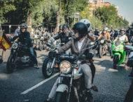 MBKGentlemans Ride Madrid 20171143595220