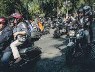 MBKGentlemans Ride Madrid 20171144025222