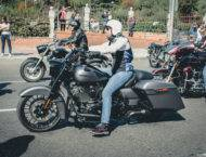 MBKGentlemans Ride Madrid 20171144165230
