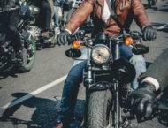 MBKGentlemans Ride Madrid 20171144325231