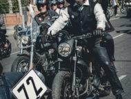 MBKGentlemans Ride Madrid 20171144535235