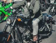 MBKGentlemans Ride Madrid 20171145085239