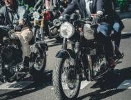 MBKGentlemans Ride Madrid 20171145425243