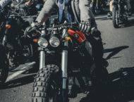 MBKGentlemans Ride Madrid 20171145485245