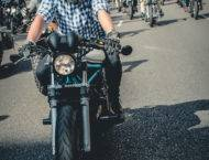 MBKGentlemans Ride Madrid 20171146095248