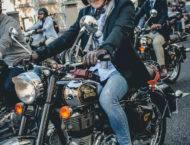 MBKGentlemans Ride Madrid 20171146185251