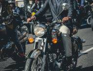 MBKGentlemans Ride Madrid 20171146375254
