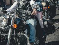 MBKGentlemans Ride Madrid 20171146455255