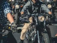 MBKGentlemans Ride Madrid 20171147005256