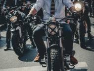 MBKGentlemans Ride Madrid 20171147235257