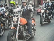 MBKGentlemans Ride Madrid 20171147415259
