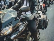 MBKGentlemans Ride Madrid 20171147455260