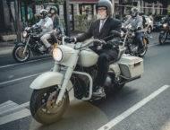 MBKGentlemans Ride Madrid 20171147525261