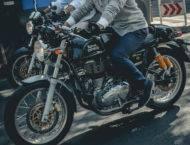 MBKGentlemans Ride Madrid 20171148185265