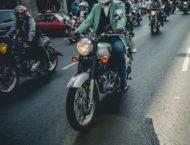MBKGentlemans Ride Madrid 20171148515270