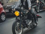 MBKGentlemans Ride Madrid 20171148525271