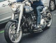 MBKGentlemans Ride Madrid 20171148585274