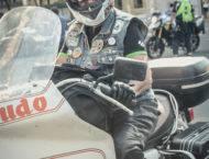 MBKGentlemans Ride Madrid 20171149135275