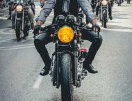MBKGentlemans Ride Madrid 20171149215278