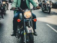 MBKGentlemans Ride Madrid 20171149255282