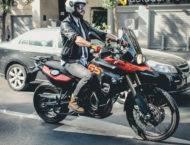 MBKGentlemans Ride Madrid 20171149325284