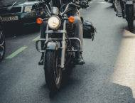 MBKGentlemans Ride Madrid 20171149525286